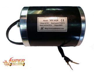 800 watt 36v Motor