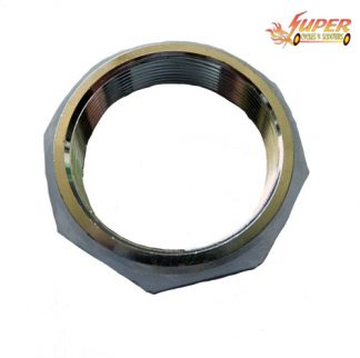 Bearing Tightening Nut