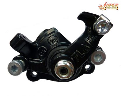 Brake Caliper Type 2