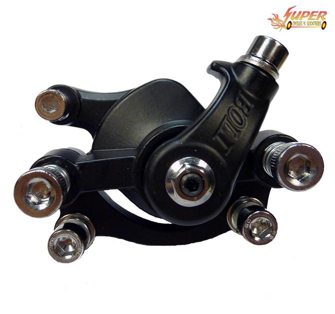 Brake Caliper Type 3