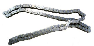 Chain for 800 Watt Stock