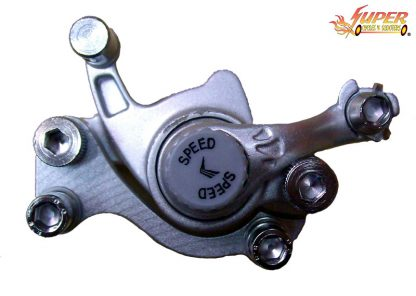 Brake Caliper Type 1
