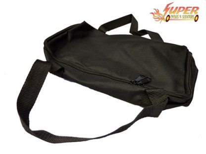 Double Handle Battery Bag