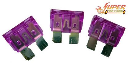 Fuse 3 Pack