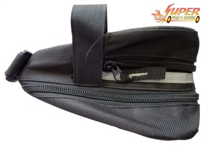 Small Under Seat Storage Bag
