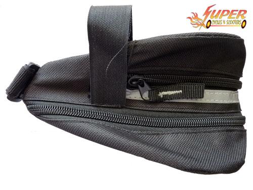 Small Under Seat Storage Bag