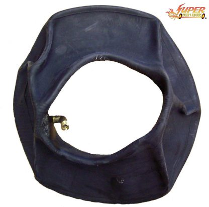 Inner Tube for tire