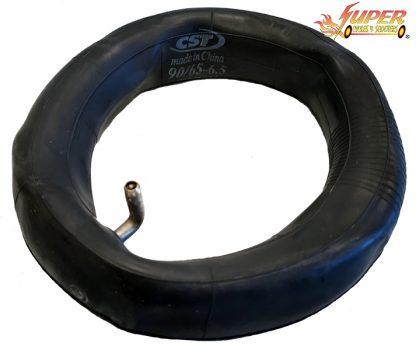 1500 Inner Tube