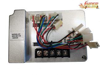1500w Control Box