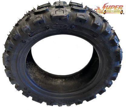 1500w Tire