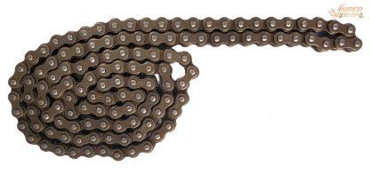 2k Beast Chain