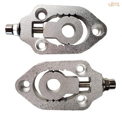 2k Beast Chain Tensioners