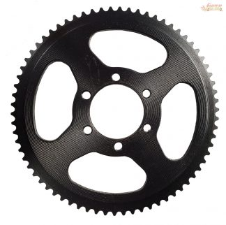 2k Beast Rear Sprocket