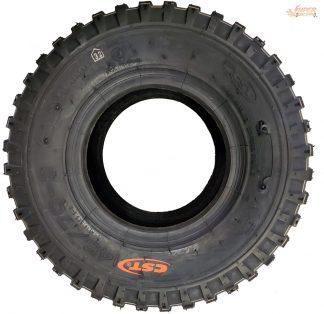 2k Beast Tire