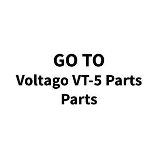 Voltago VT-5 Parts