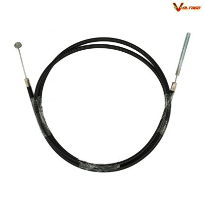 VT-5 Front Brake Cable