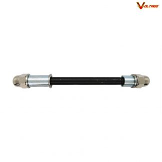 VT-5 Front Shaft Bolt Assembly