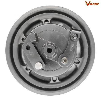 VT-5 Front Wheel With Brake