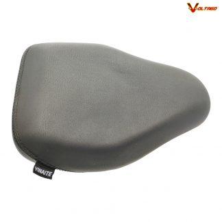VT-5 Seat