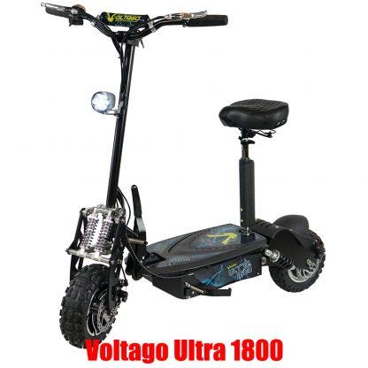 Voltago Ultra 1800