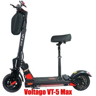 Voltago VT-5 Max